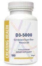D3-5000 – 180 C