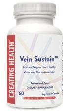 Vein Sustain™