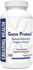 Gene Protect™ – 120 C