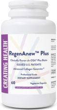 RegenAnew™ Plus – 60 C
