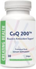 CoQ 200™