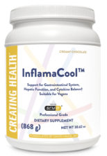 InflamaCool™ (Creamy Chocolate)