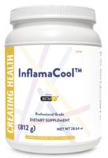 InflamaCool™ (Chai)