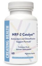 NRF-2 Catalyst™ – 60c