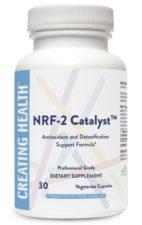 NRF-2 Catalyst™ – 30c