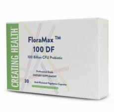 FloraMax™ 100 DF