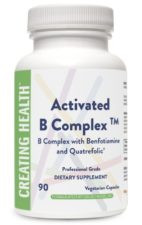 Activated B Complex™