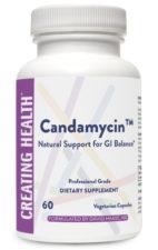 Candamycin™