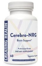 Cerebro NRG