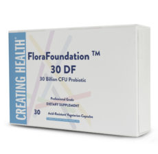 FloraFoundation™ 30 DF