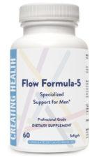 Flow Formula-5