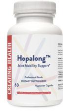 Hopalong™
