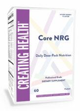 Core NRG