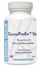 CurcuProfin™ Tabs