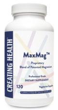 MaxMag™ – 120 C
