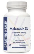 Melatonin SL