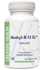 Methyl-B-12 SL™