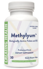 Methylyum™