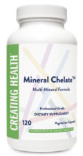 Mineral Chelate™