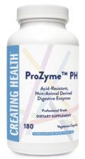 ProZyme PH™ – 180 C