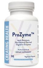 ProZyme™ – 90 C