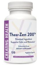 Thea-Zen 200™ – 120 C