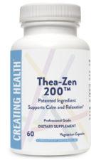 Thea-Zen 200™ – 60 C