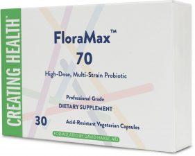 FloraMax 70™