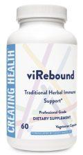 ViRebound