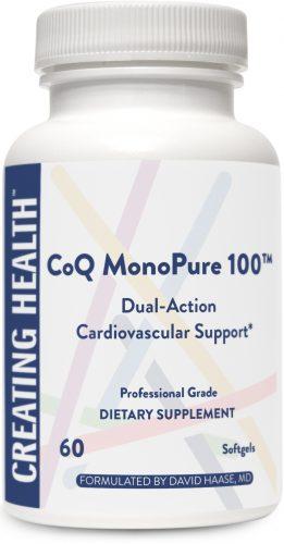 CoQ MonoPure 100