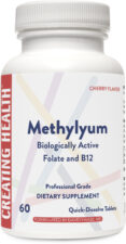 Methylyum™
