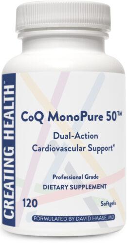 CoQ MonoPure 50™